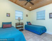 1412 SW 18th Ct, Fort Lauderdale image