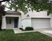 4125 Rogers Canyon Rd, Antioch image