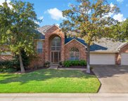 608 Hawthorn Circle, Highland Village image