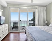 10519 Front Beach Road Unit 1704B, Panama City Beach image