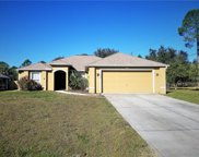 3603 Atwater Drive, North Port image