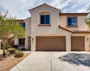 2576 CALANQUES Terrace, Henderson image
