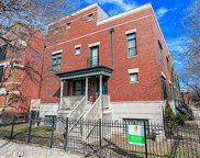 2200 West Addison Street, Chicago image