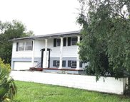 1874 Tigerwood Ct, Orlando image