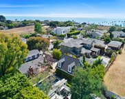1263 Summit Place, Cardiff-by-the-Sea image