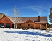 17492  Kimball Creek Road, Collbran image