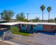 3159 W Calle Cereza, Tucson image