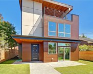 8536 17th Ave NW, Seattle image