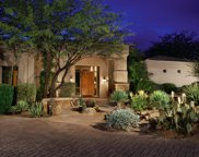 10040 E Happy Valley Road Unit #635, Scottsdale image