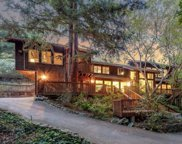19361 Mountain Way, Los Gatos image