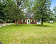 63 S Whitehorse Rd  Road, Phoenixville image