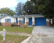 4813 5th Street, New Port Richey image