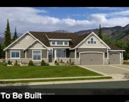 6056 W Herriman View Way Unit 324, Herriman image