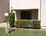 1920 W Lindner Avenue Unit #123, Mesa image