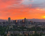 2990 E 17th Avenue Unit 2407, Denver image