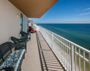 931 W Beach Blvd Unit 1401, Gulf Shores image