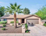 6110 E Spring Road, Scottsdale image