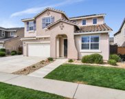 512  Alessandria Place, Lincoln image
