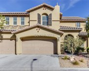 7298 COMMANCHE CREEK Avenue, Las Vegas image