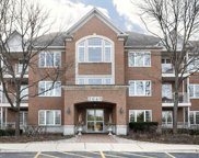 2640 Summit Drive Unit 204, Glenview image