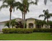 3509 Stonefield Parkway, Kissimmee image