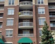 570 Crescent Boulevard Unit #201, Glen Ellyn image