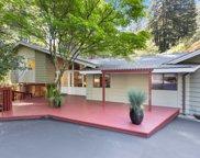 5544 Old San Jose Rd, Soquel image