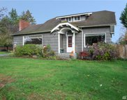 715 Home Ave, Snohomish image