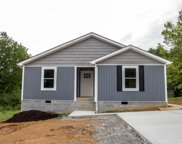 219 Couny Road 439, Athens image