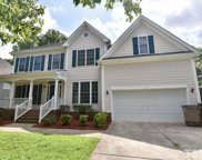 1013 Clatter Avenue, Wake Forest image