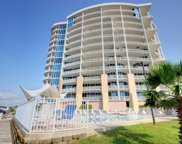28250 Canal Rd Unit #101, Orange Beach image