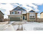 4167 Cypress Ridge Ln, Wellington image