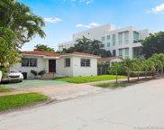 1321 14th Ter, Miami Beach image