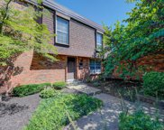 13518 Coliseum  Drive, Chesterfield image