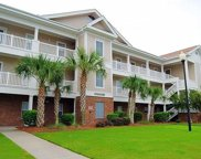 5801 Oyster Catcher Drive Unit 1821, North Myrtle Beach image