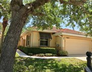 10633 Avila CIR, Fort Myers image