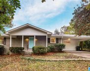 1212 Chester St, Hoover image