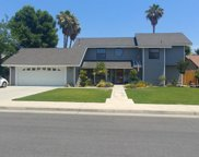 3412 Dovewood, Bakersfield image