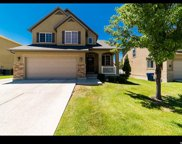 452 E Applegrove Ln E, Pleasant Grove image