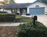 1414 Carriage Oak Court, Ocoee image