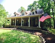 7510 Cumberland Dr, Fairview image