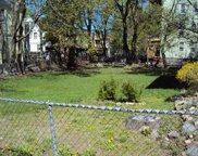 97 Evans St. Lot A, Boston image