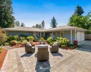 22317 4th Avenue SE, Bothell image