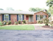 218 Spring Rd, Old Hickory image