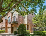 4136 Towne Green, Addison image