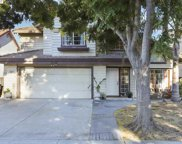 2730 Meadow Brook, Tracy image