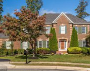4522 FAIRWAY DOWNS COURT, Alexandria image