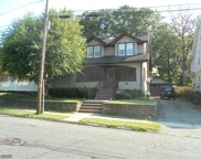 9 EVELYN PL, Nutley Twp. image