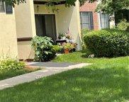 39 Huntington  Circle Unit #39, Peekskill image