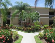 7635 Arbor Lakes Ct Unit 2414, Naples image